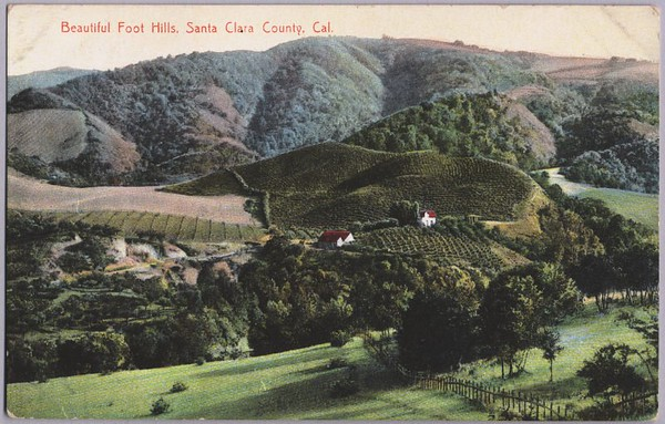 SantaClaraCounty-Publicity-1910.jpg