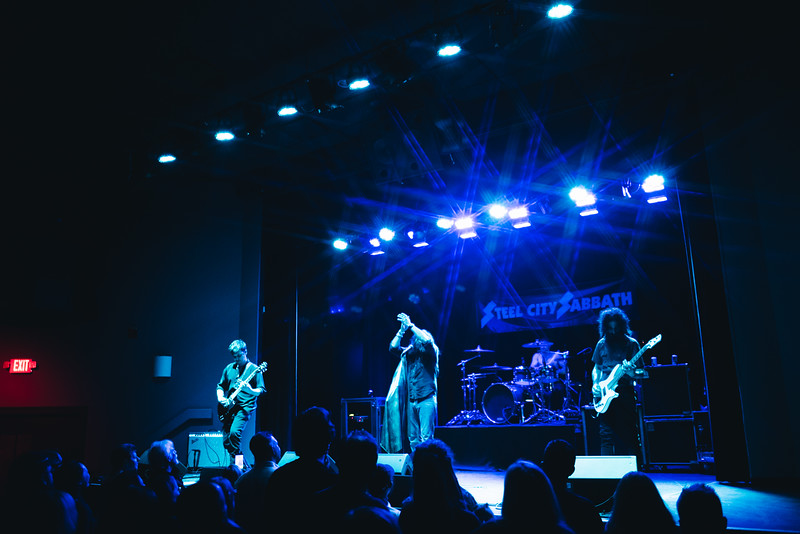 Pittsburgh Concert Photographer - Steel City Sabath-265.jpg