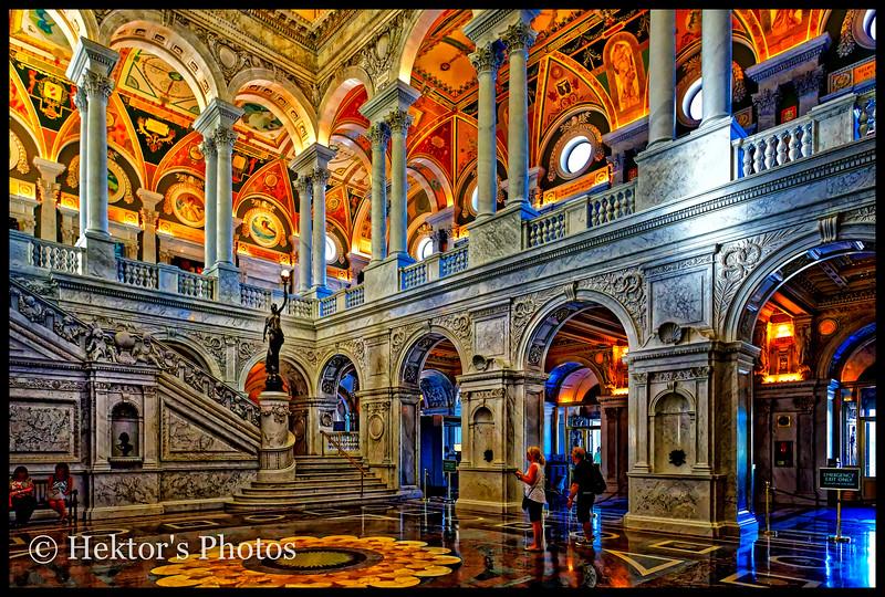 Library of Congress-4.jpg