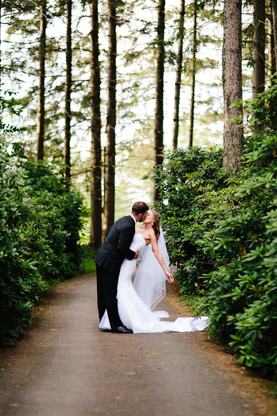 skylar_and_corey_tyoga_country_club_wedding_image-613.jpg