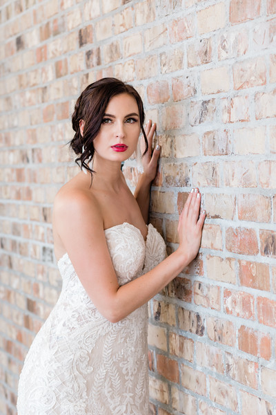 New Orleans Styled Shoot at The Crossing-45.jpg