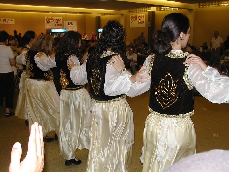 2003-08-29-Festival-Friday_063.jpg