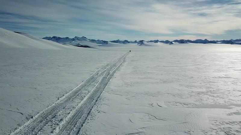 Climb Antarctica Women -1-11-18101617.MOV