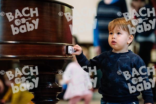 © Bach to Baby 2017_Alejandro Tamagno_Regents Park_2017-03-11 026.jpg