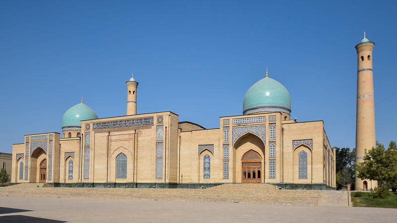 Usbekistan  (33 of 949).JPG