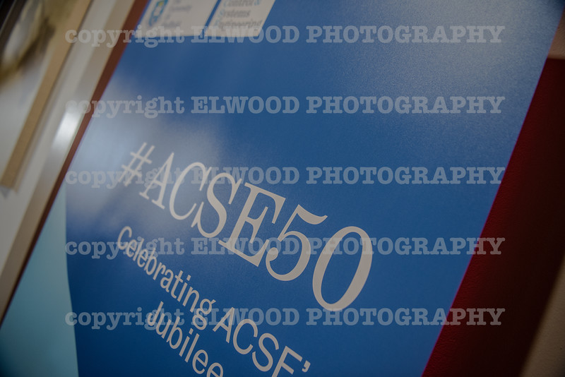 ACSE Society Summer  Ball Sheffield