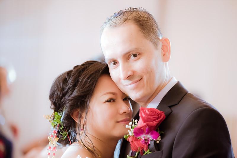 Wedding Full gallery M&J-427.jpg