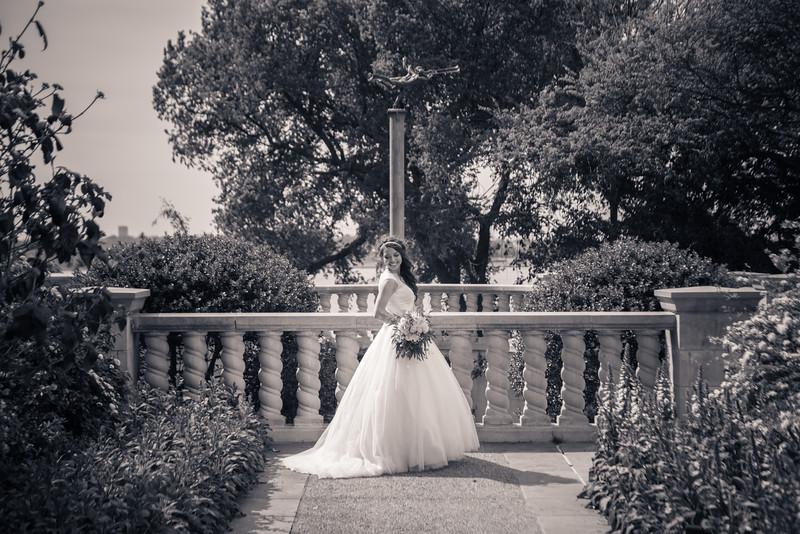 2014_04_10_bridals-39.jpg