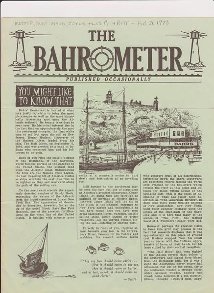 bahrometer1.jpeg