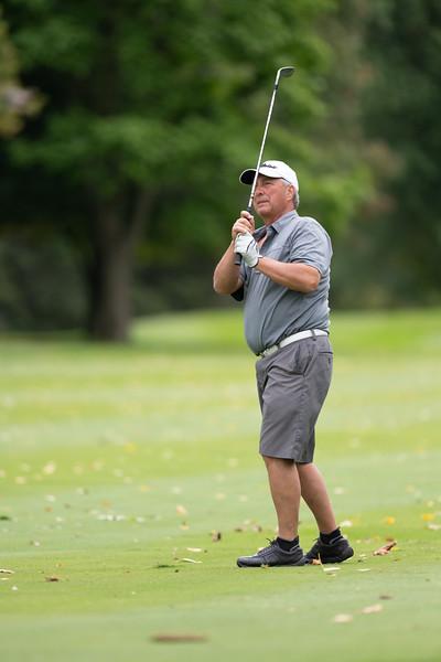 SPORTDAD_Golf_Canada_Sr_0385.jpg