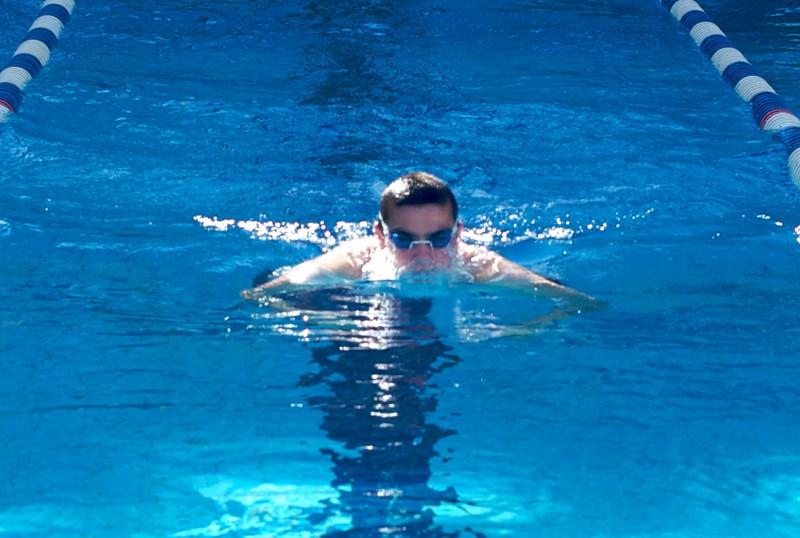 Brian 12-2012  3682.jpg