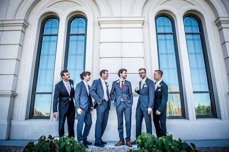 Corinne Howlett Wedding Photo-402.jpg