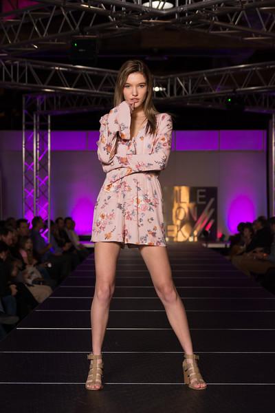 Fashion Week 2018 - Saturday_-371.jpg