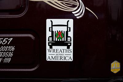 12-14-2018 Wreaths Across America