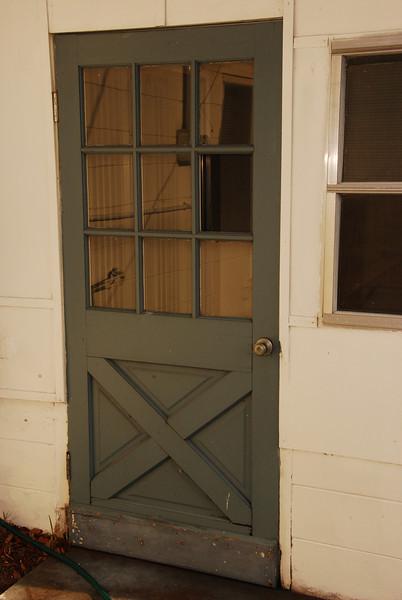 2008 09 24 - The House 045.JPG