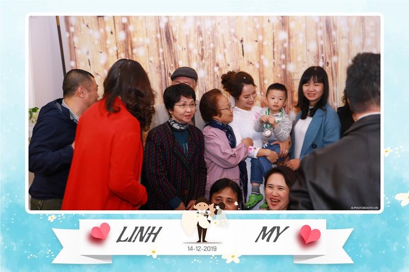 Linh-My-wedding-instant-print-photo-booth-in-Ha-Noi-Chup-anh-in-hnh-lay-ngay-Tiec-cuoi-tai-Ha-noi-WefieBox-photobooth-hanoi-118.jpg