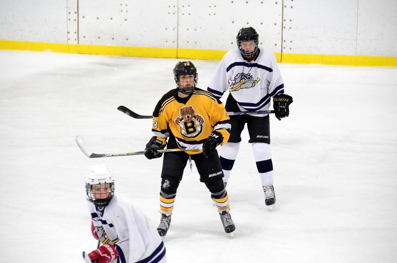 141004 Jr. Bruins vs. Boston Bulldogs-166.JPG
