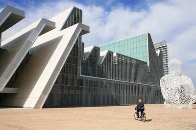 Zaragoza 2010