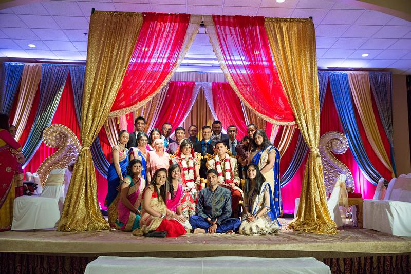 Le Cape Weddings_Trisha + Shashin-784.jpg