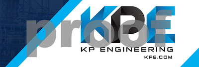tylerbased-kp-engineering-wins-targa-contract-for-natural-gas-facility
