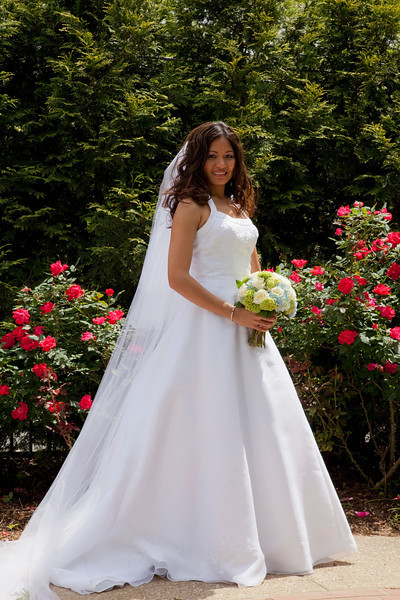 Kohnen Wedding 20090516__MG_2076.jpg