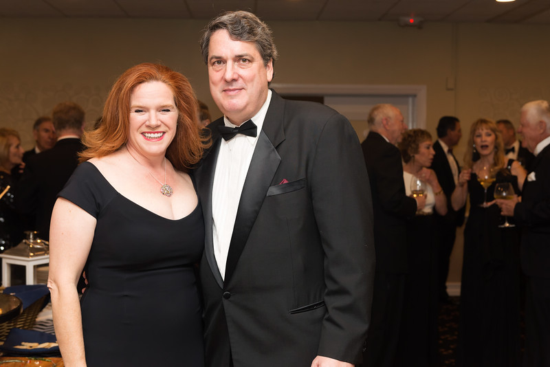 Commodore's Ball February 03, 2018 140.jpg