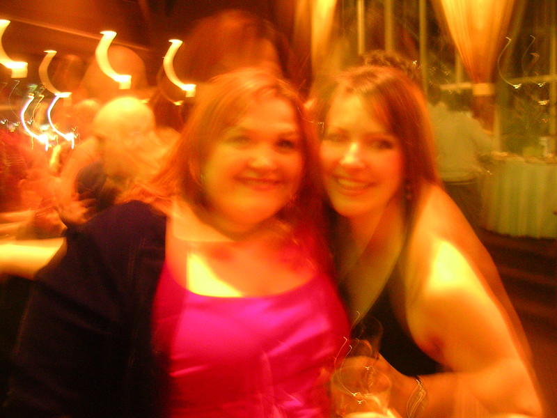 St Mikes Xray Party 022.jpg