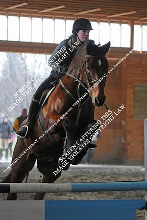 153 Jules & Alfredo K 11-25-2012