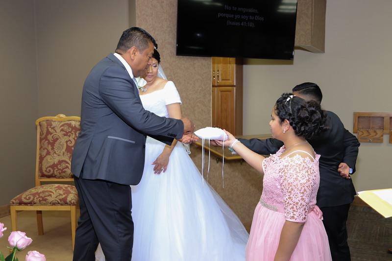 A&F_wedding-147.jpg