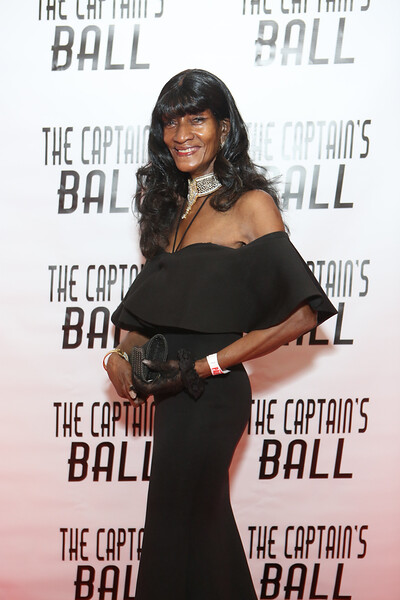 SHERRY SOUTHE BIRTHDAY PARTY CAPTAIN BALL 2019 R-39.jpg