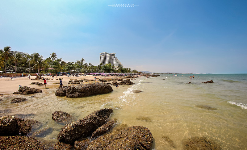 hua-hin-quick-guide-flickr-copyright-kamgtr.jpg
