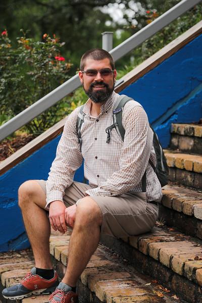 David-Podgorski-science-alumni-outcomes-25.jpg
