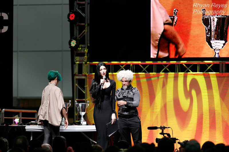Comikaze_Expo_2015_IMG_1192_RRPhotos.jpg