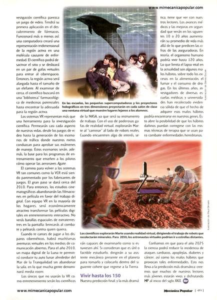 milagros_para_los_proximos_50_anos_febrero_2000-06g.jpg