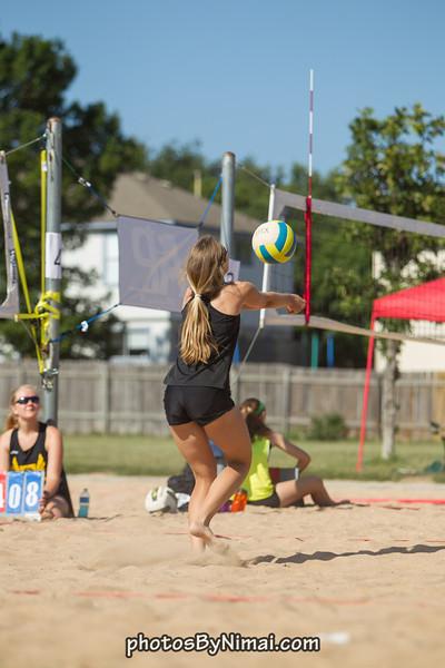 APV_Beach_Volleyball_2013_06-16_9341.jpg