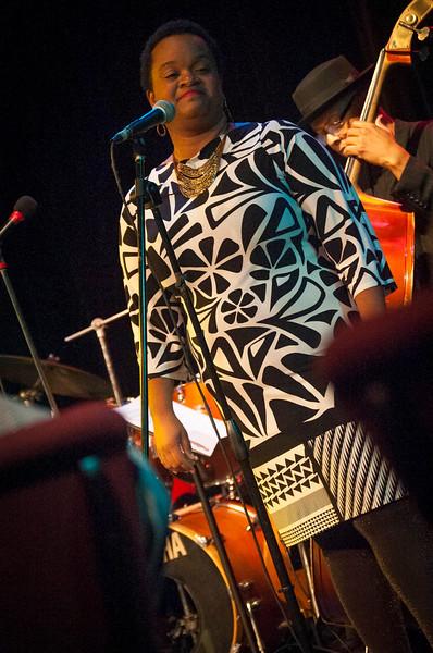 Jazz Live 11-20-1654.jpg