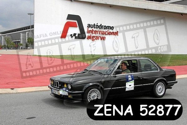 ZENA 52877.jpg