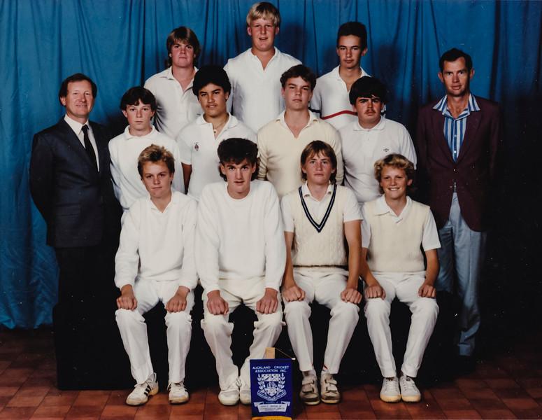 1986-87_under_16_B_Grade_Cricket_Winner.jpg