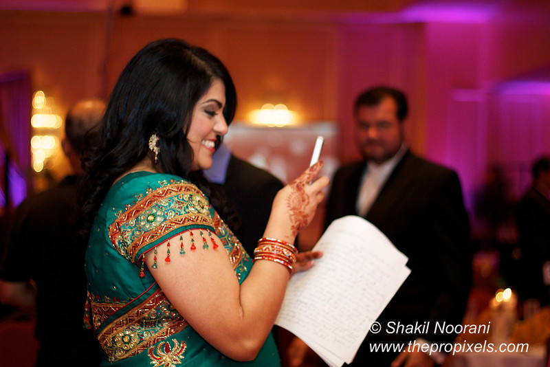 Naziya-Wedding-2013-06-08-02120.JPG