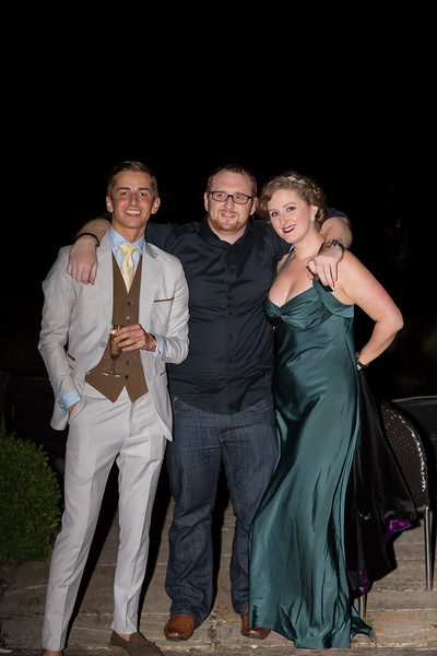 Paul_gould_21st_birthday_party_blakes_golf_course_north_weald_essex_ben_savell_photography-0468.jpg