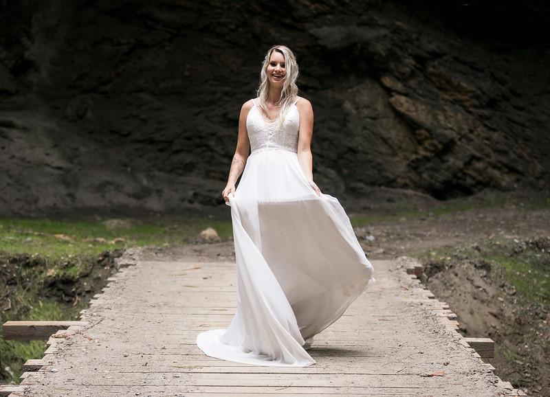 salmon-arm-wedding-photographer-highres-3268.jpg