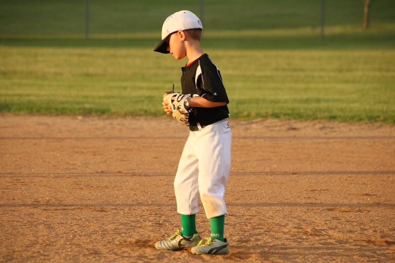Baseball  (120).JPG