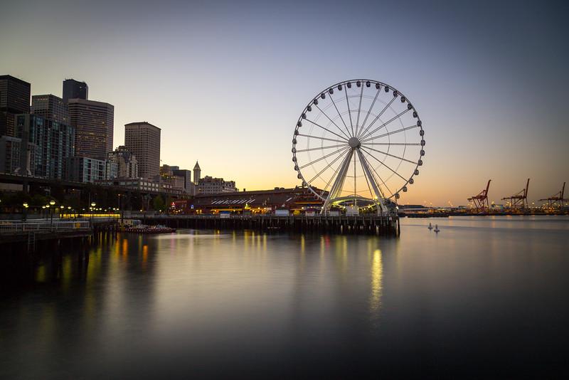 Seattle -101.jpg