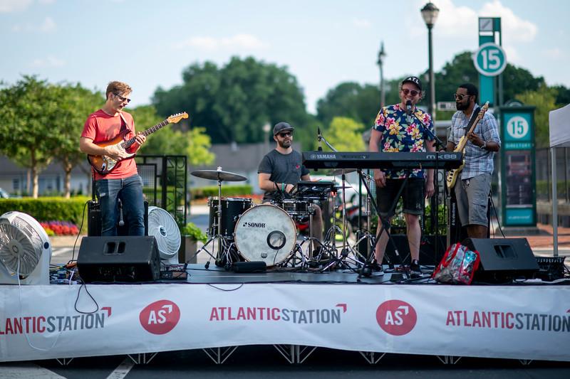 AtlanticStation_SummerKickoffParty_9904.jpg