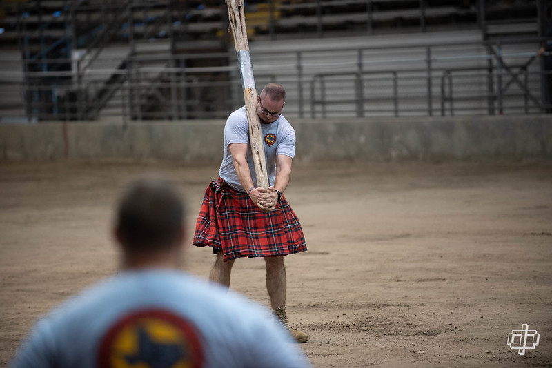 2019_Highland_Games_Humble_by_dtphan-114.jpg
