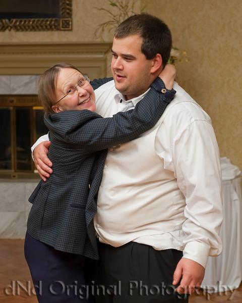 434 Ashton & Norman Wedding.jpg