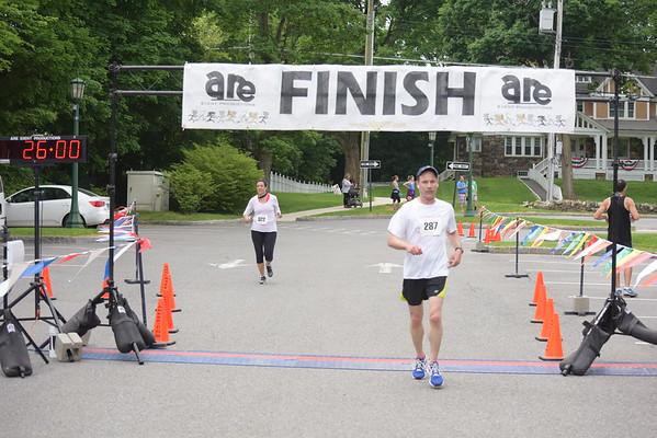 26:00-26:59 Finish