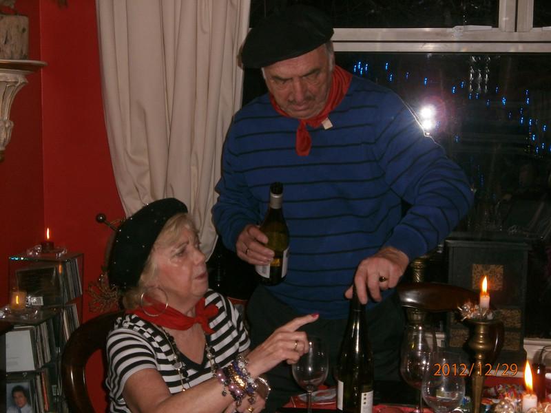 French night at Jacquie's Xmas 2012 031.jpg