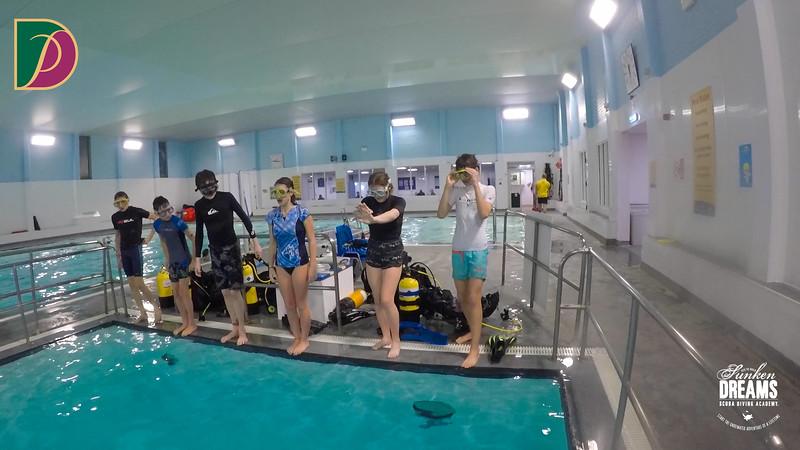 DPS Divemasters in Training.00_11_57_15.Still192.jpg