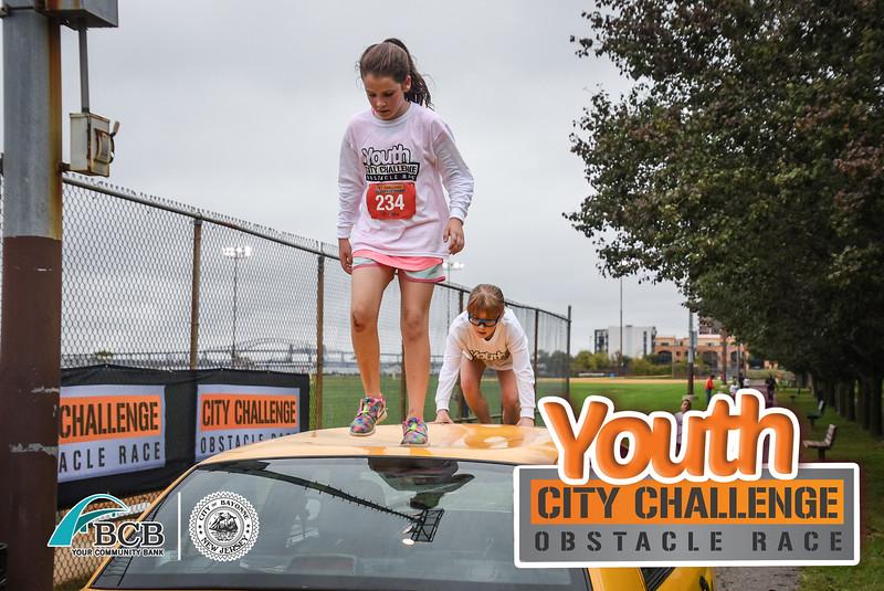 YouthCityChallenge2017-1243.jpg